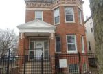 Foreclosed Home in Chicago 60609 5253 S WINCHESTER AVE - Property ID: 4272241