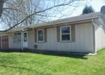 Foreclosed Home in Gas City 46933 20 JACKS ST - Property ID: 4272245