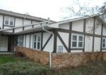 Foreclosed Home in Indianapolis 46229 10012 PENRITH DR - Property ID: 4272257