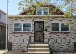Foreclosed Home in East Chicago 46312 3908 FERN ST - Property ID: 4272260