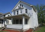 Foreclosed Home in Waterloo 50703 116 CONGER ST - Property ID: 4272271