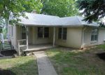 Foreclosed Home in Kansas City 66106 4916 SILVER AVE - Property ID: 4272283