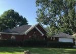 Foreclosed Home in Monroe 71203 6507 CYPRESS POINT DR - Property ID: 4272312