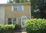 Foreclosed Home in Waldorf 20601 11872 OAK MANOR DR - Property ID: 4272348