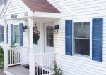 Foreclosed Home in Gloucester 1930 26B CHERRY ST - Property ID: 4272388