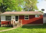 Foreclosed Home in Durand 48429 209 W WAYNE ST - Property ID: 4272407