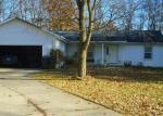 Foreclosed Home in Otsego 49078 1775 ARIEL DR - Property ID: 4272419