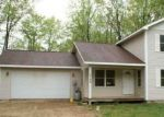 Foreclosed Home in Harbor Springs 49740 5766 SHADY LN - Property ID: 4272449