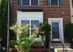 Foreclosed Home in Brandywine 20613 15423 KENNETT SQUARE WAY - Property ID: 4272472