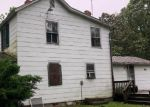Foreclosed Home in Montross 22520 15364 KINGS HWY - Property ID: 4272473