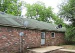 Foreclosed Home in Tunica 38676 3105 HIGHWAY 4 - Property ID: 4272479