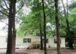 Foreclosed Home in Coldwater 38618 1982 PRICHARD RD - Property ID: 4272480