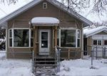 Foreclosed Home in Helena 59601 1311 N HARRIS ST - Property ID: 4272514