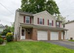 Foreclosed Home in Roselle 7203 116 THOMPSON AVE - Property ID: 4272553