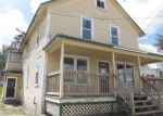 Foreclosed Home in Richford 5476 26 TROY ST - Property ID: 4272559