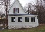 Foreclosed Home in Glenmont 12077 133 RETREAT HOUSE RD - Property ID: 4272585