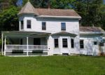 Foreclosed Home in Arlington 5250 70 BUCK HILL RD - Property ID: 4272613