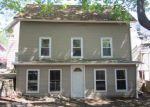 Foreclosed Home in Willimantic 6226 78 SPRING ST - Property ID: 4272643