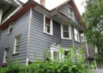 Foreclosed Home in Bridgeport 6605 87 HAZELWOOD AVE - Property ID: 4272651
