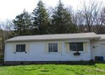 Foreclosed Home in Thomaston 6787 1493 WATERBURY RD - Property ID: 4272654