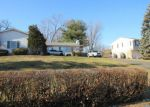 Foreclosed Home in New Windsor 12553 7 BARCLAY RD - Property ID: 4272663