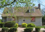 Foreclosed Home in East Meadow 11554 1572 WALTER CT - Property ID: 4272680
