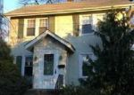 Foreclosed Home in Midland Park 7432 240 VREELAND AVE - Property ID: 4272689