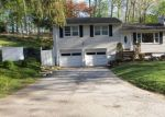 Foreclosed Home in Sparta 7871 304 W SHORE TRL - Property ID: 4272697
