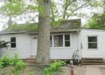 Foreclosed Home in Rocky Point 11778 52 KING RD - Property ID: 4272701