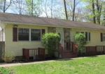 Foreclosed Home in Rocky Point 11778 320 LOCUST DR - Property ID: 4272703