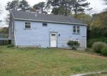 Foreclosed Home in West Yarmouth 2673 25 FILLMORE RD - Property ID: 4272711