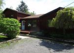 Foreclosed Home in Orchard Park 14127 5085 CHESTNUT RIDGE RD - Property ID: 4272714