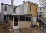 Foreclosed Home in Poughkeepsie 12601 21 S CLOVER ST - Property ID: 4272720