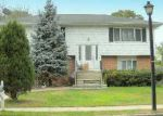 Foreclosed Home in Wyandanch 11798 192 N 21ST ST - Property ID: 4272723