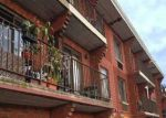 Foreclosed Home in Brooklyn 11236 10839 SEAVIEW AVE APT 32A - Property ID: 4272756
