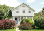 Foreclosed Home in Wallkill 12589 17 BUENA VISTA AVE - Property ID: 4272760