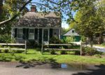 Foreclosed Home in South Yarmouth 2664 7 AKIN AVE - Property ID: 4272771
