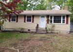 Foreclosed Home in Willimantic 6226 253 QUARRY ST - Property ID: 4272775