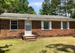 Foreclosed Home in Grimesland 27837 4631 GASKINS RD - Property ID: 4272790