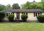 Foreclosed Home in Salisbury 21804 32197 JOHNSON RD - Property ID: 4272821
