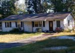 Foreclosed Home in King 27021 205 PIN OAK DR - Property ID: 4272828