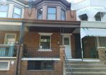 Foreclosed Home in Bristol 19007 1011 POND ST - Property ID: 4272845