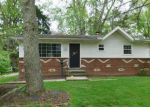 Foreclosed Home in Akron 44313 1033 ENDICOTT DR - Property ID: 4272848