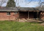 Foreclosed Home in Xenia 45385 683 MONTANA DR - Property ID: 4272853