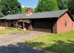 Foreclosed Home in Forest 24551 1843 GLADDEN CIR - Property ID: 4272854