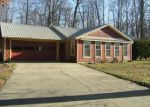 Foreclosed Home in Hillsboro 45133 12034 BEECH TRL - Property ID: 4272855