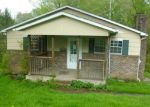 Foreclosed Home in Mannington 26582 209 BALTIMORE ST - Property ID: 4272860