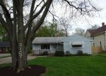 Foreclosed Home in North Olmsted 44070 3107 CLAGUE RD - Property ID: 4272862