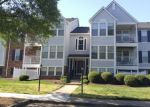 Foreclosed Home in Glen Allen 23060 9394 WIND HAVEN CT UNIT 302 - Property ID: 4272866