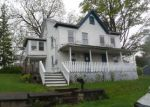 Foreclosed Home in Frostburg 21532 145 E COLLEGE AVE - Property ID: 4272873